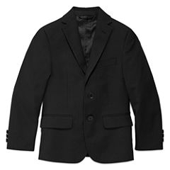 Collections by Michael Strahan Suit Jacket - Big Kid