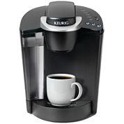 Keurig® K55 Single-Serve Coffee Maker