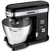 Cuisinart® 5.5-qt. Stand Mixer