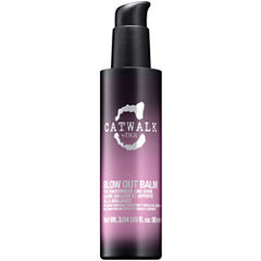Catwalk by TIGI® Blow Out Balm - 3.14 oz.