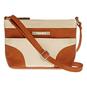 Rosetti® Adalynn Mini Crossbody Bag