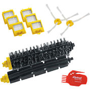 Roomba 700 Series HEPA-Type Replenishment Kit
