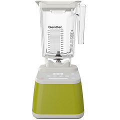 Blendtec Designer 625 Blender with WildSide Jar