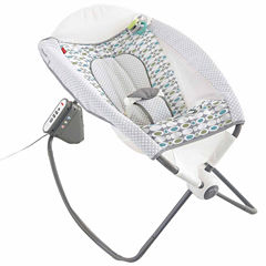 Fisher-Price Fisher Price Baby Positioner