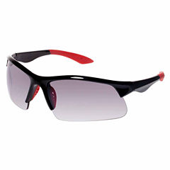 Xersion Sunglasses