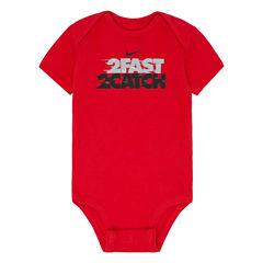 Nike Baby Creeper - Baby