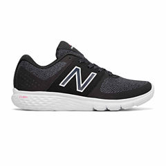 New Balance 365 Womens Walking Shoes