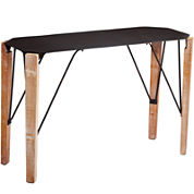 Holly & Martin Antock Console Table