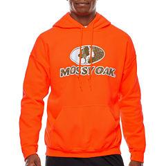 Mossy Oak® Graphic Hoodie