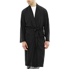 Van Heusen® Knit Robe