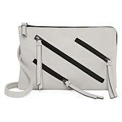 BELLE + SKY™ Jenna Crossbody Bag
