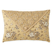 Home Expressions™ Gardenbrook Bedspread & Accessories