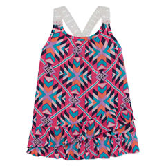 Arizona Tank Top - Toddler Girls
