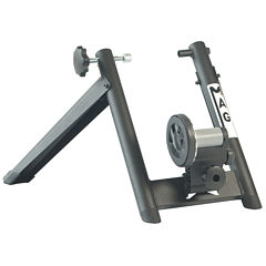 Graber Magnetic Bike Trainer