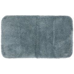 Royal Velvet® Signature Soft Bath Rug Collection