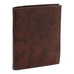 Buxton® Hunt Credit Card Folio Wallet