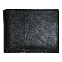 Buxton® Hunt Convertible Billfold Wallet