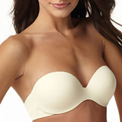 Warner's This Is Not A Bra Convertible Strapless Bra - 1693