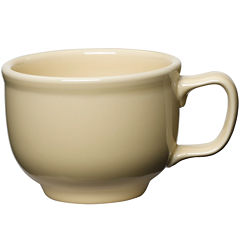 Fiesta® Jumbo 18-oz. Cup
