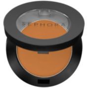 SEPHORA COLLECTION 8 Hr Wear Perfect Cover Concealer