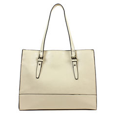 Mondani Dakota Shopper Shoulder Bag