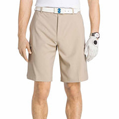 IZOD Golf Flex Cargo Shorts