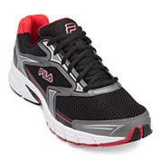 Fila Xtent 5 Mens Running Shoes
