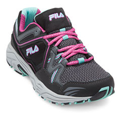 Fila® Vitality 9 Womens Running Shoes