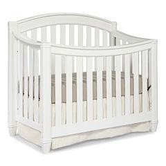 Thomasville Kids Highland 4-in-1 Convertible Crib