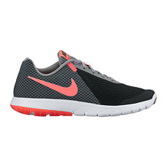 Nike Flex Experience Run 6 Womens Running Shoes