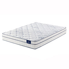 Serta® Perfect Sleeper® Blanchette Eurotop - Mattress Only