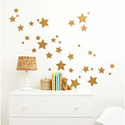 NoJo® Little Love Wall Decals
