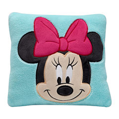 Disney Minnie Mouse Pillow