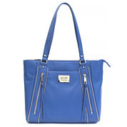 Nicole By Nicole Miller Colby Tote Bag