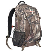 Mossy Oak Hunt Backpack