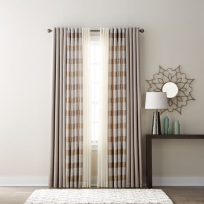 Lovely Chris Madden Jcp Home Curtains Best Home Decorating Ideas