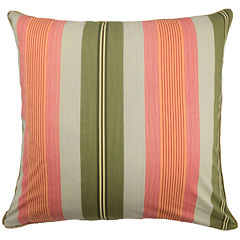 Waverly® Wailea Coast Euro Sham