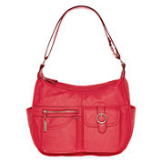 Rosetti Hobo Bag