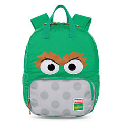Sesame Street Backpack