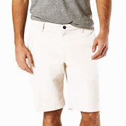 Dockers® Perfect Short Classic Fit D3