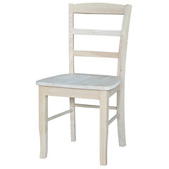 Madrid 2-pc. Side Chair