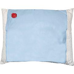 Science of Sleep® Water Pillow