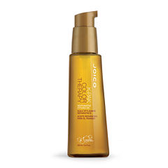 Joico® K-PAK® Therapy Restorative Styling Oil - 3.4 oz.