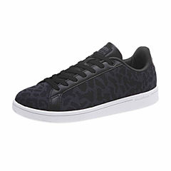 Adidas Cloudfoam Advantage Clean Womens Sneakers