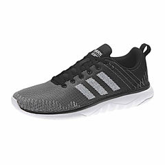 adidas Cloudfoam Superflex Womens Running Shoes