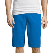 DC Shoes Co.® Vancouver Shorts