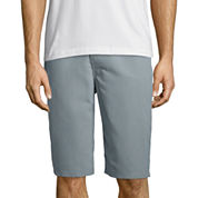 DC Shoes Co.® Vancouver Shorts