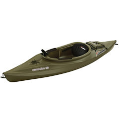 Excursion 10 Angler Kayak