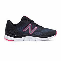 New Balance 775 Womens Running Shoes