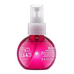 Bed Head® by TIGI® Beach Bound Protection Spray - 3.4 oz.
